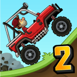 Download Hill Climb Racing 2  APK, APK MOD, Hill Climb Racing 2 Cheat