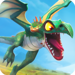 Download Hungry Dragon™ 1.8 APK, APK MOD, Hungry Dragon™ Cheat