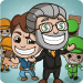 Download Idle Factory Tycoon 1.25.0 APK, APK MOD, Idle Factory Tycoon Cheat