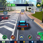 Download Idle Racing GO: Car Clicker & Driving Simulator 1.19 APK, APK MOD, Idle Racing GO: Car Clicker & Driving Simulator Cheat