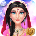 Download Indian Princess Wedding Salon 1.0.5 APK, APK MOD, Indian Princess Wedding Salon Cheat