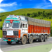 Download Indian Truck Driver Cargo New  APK, APK MOD, Indian Truck Driver Cargo New Cheat