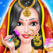 Download Indian Wedding Rituals Planner: Salon & Makeover! APK, APK MOD, Cheat