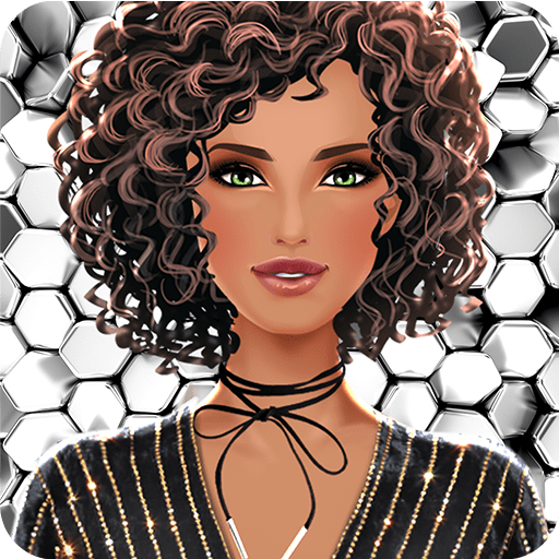 Download International Fashion Stylist Model Design Studio Apk Apk Mod International Fashion Stylist Model Design Studio Cheat Game Quotes