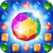Download Jewel Blast – Puzzle Legend 5 APK, APK MOD, Jewel Blast – Puzzle Legend Cheat