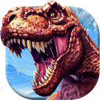 Download Jurassic Dino World Fallen Kingdom FPS Shooting 1.1 APK, APK MOD, Jurassic Dino World Fallen Kingdom FPS Shooting Cheat