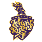 Download KKR Cricket 2018 1.0.1 APK, APK MOD, KKR Cricket 2018 Cheat
