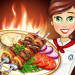 Download Kebab World – Cooking Game 1.4 APK, APK MOD, Kebab World – Cooking Game Cheat