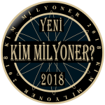 Download Kim Milyoner 2018-15BinSoru APK, APK MOD, Cheat
