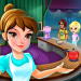 Download Kitchen Story : Cooking Game APK, APK MOD, Cheat