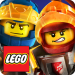 Download LEGO® NEXO KNIGHTS™: MERLOK 2.0  APK, APK MOD, LEGO® NEXO KNIGHTS™: MERLOK 2.0 Cheat