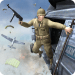 Download Last Fort of World War 1.1.2 APK, APK MOD, Last Fort of World War Cheat