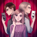 Download Love Story Games: Teenage Drama 7.0 APK, APK MOD, Love Story Games: Teenage Drama Cheat