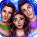 Download Love Story Games: Time Travel Romance 17.0 APK, APK MOD, Love Story Games: Time Travel Romance Cheat