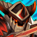 Download Lunch Knight Puzzle Adventure-Endless Blade 2.0.0 APK, APK MOD, Lunch Knight Puzzle Adventure-Endless Blade Cheat