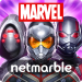 Download MARVEL Future Fight  APK, APK MOD, MARVEL Future Fight Cheat