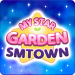 Download MY STAR GARDEN with SMTOWN 1.2.10 APK, APK MOD, MY STAR GARDEN with SMTOWN Cheat