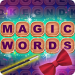 Download Magic Words: Free Word Spelling Puzzle  APK, APK MOD, Magic Words: Free Word Spelling Puzzle Cheat