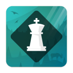 Download Magnus Trainer – Learn & Train Chess A1.2.27 APK, APK MOD, Magnus Trainer – Learn & Train Chess Cheat
