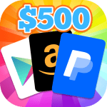 Download Make Money – Win total rewards to get Gift Cards 1.1.4 APK, APK MOD, Make Money – Win total rewards to get Gift Cards Cheat