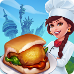 Download Masala Madness: Cooking Game APK, APK MOD, Cheat Money and Gems Unlimited