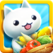 Download Meow Meow Star Acres  APK, APK MOD, Meow Meow Star Acres Cheat