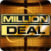 Download Million Deal: Win A Million Dollars 1.0.3 APK, APK MOD, Million Deal: Win A Million Dollars Cheat