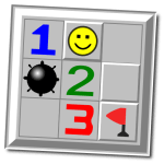Download Minesweeper APK, APK MOD, Cheat