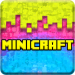 Download MiniCraft 2 : Building and Crafting 87.8.9.9 APK, APK MOD, MiniCraft 2 : Building and Crafting Cheat