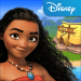 Download Moana Island Life  APK, APK MOD, Moana Island Life Cheat