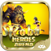 Download Moba Heroes Arena  APK, APK MOD, Moba Heroes Arena Cheat
