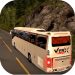 Download Modern Offroad Uphill Bus Simulator  APK, APK MOD, Modern Offroad Uphill Bus Simulator Cheat