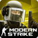 Download Modern Strike Online – Top Shooter!  APK, APK MOD, Modern Strike Online – Top Shooter! Cheat