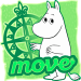 Download Moomin Move 3.4.5 APK, APK MOD, Moomin Move Cheat