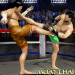 Download Muay Thai Fighting Clash: kick Boxing origin 2018 1.0.2 APK, APK MOD, Muay Thai Fighting Clash: kick Boxing origin 2018 Cheat