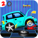 Download Multi Car Wash Salon: Service Station Repair Shop 1.0.0 APK, APK MOD, Multi Car Wash Salon: Service Station Repair Shop Cheat