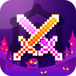 Download Multiplayer for Minecraft PE – MCPE Servers  APK, APK MOD, Multiplayer for Minecraft PE – MCPE Servers Cheat