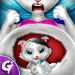 Download My Kitty NewBorn Baby And Mommy Care : Kitty Grown APK, APK MOD, Cheat