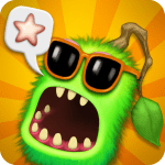 Download My Singing Monsters  APK, APK MOD, My Singing Monsters Cheat