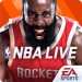 Download NBA LIVE Mobile Basketball  APK, APK MOD, NBA LIVE Mobile Basketball Cheat