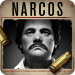 Download Narcos: Cartel Wars  APK, APK MOD, Narcos: Cartel Wars Cheat