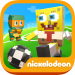 Download Nick Football Champions 1.1 APK, APK MOD, Nick Football Champions Cheat