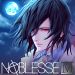 Download Noblesse M 1.0.9 APK, APK MOD, Noblesse M Cheat