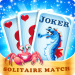 Download Ocean Fish Solitaire 1.1.1 APK, APK MOD, Ocean Fish Solitaire Cheat