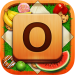 Download Ordguf – Word Snack  APK, APK MOD, Ordguf – Word Snack Cheat