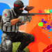 Download PaintBall Shooting Arena3D : Army StrikeTraining 1.2.5 APK, APK MOD, PaintBall Shooting Arena3D : Army StrikeTraining Cheat