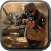 Download Pakistan Army SSG Commando Operations 1.0 APK, APK MOD, Pakistan Army SSG Commando Operations Cheat