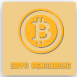 Download Penambang Bitcoin 2.0 APK, APK MOD, Penambang Bitcoin Cheat
