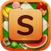 Download Piknik Słowo – Word Snack  APK, APK MOD, Piknik Słowo – Word Snack Cheat