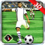 Download Play Football 2017 Game  APK, APK MOD, Play Football 2017 Game Cheat
